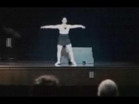 Ela Danca Eu Danco 2 2008 Dvdrip Dublado Assistir Completo