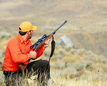 이미지 출처 http://www.dexterfilkins.net/wp-content/uploads/2012/04/hunting1.jpg