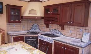 Cucina Ad Angolo In Muratura : Resultado de imagem para cucine in muratura ad angolo cozinhas