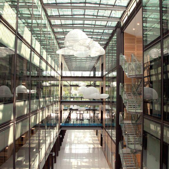 Architecture · Princeton University ...
