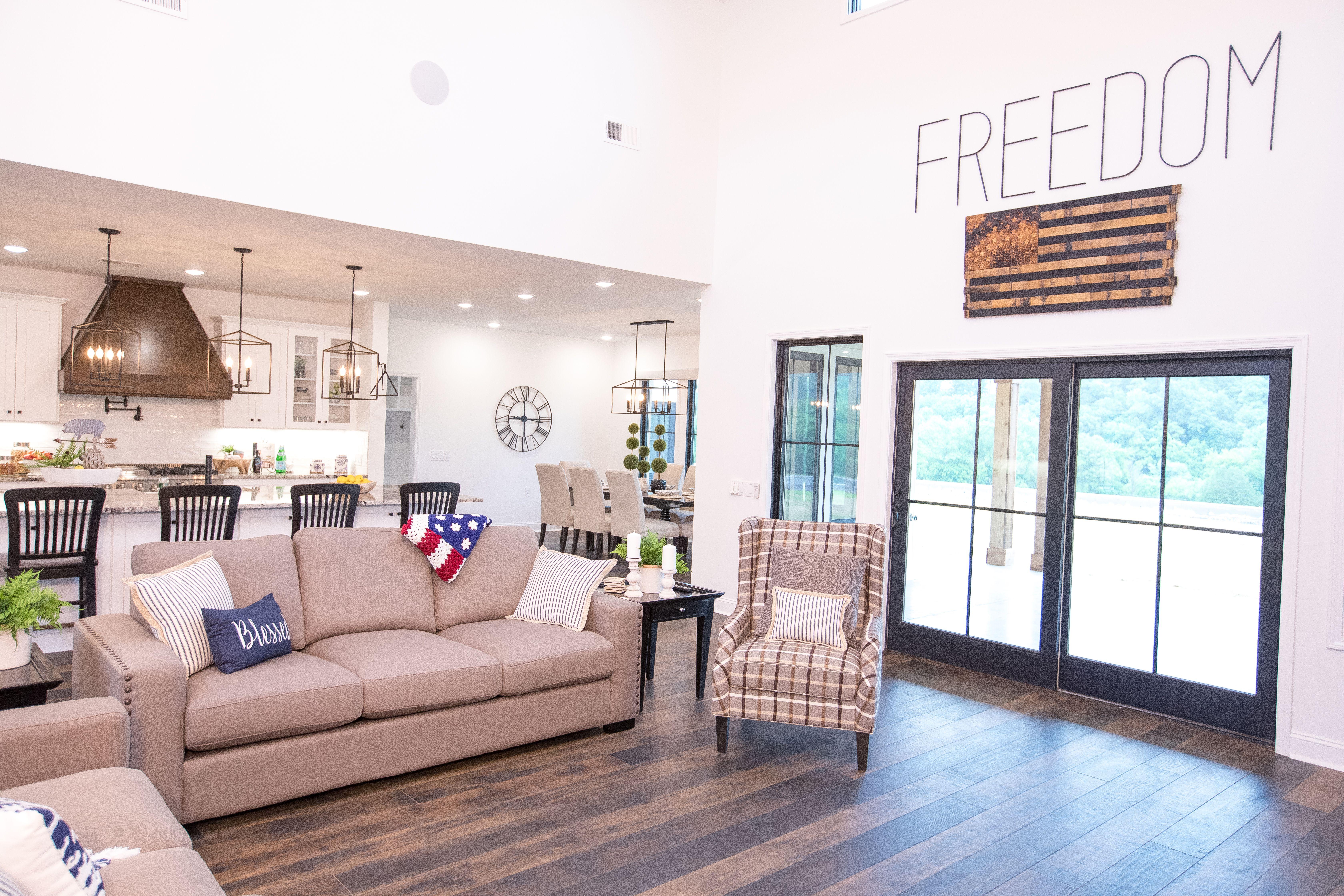Petrified Engineered hardwood flooring, Hardwood floors