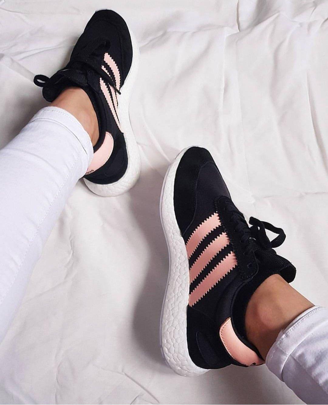 Die 8 besten Bilder von We ♥ Sneaker schuh