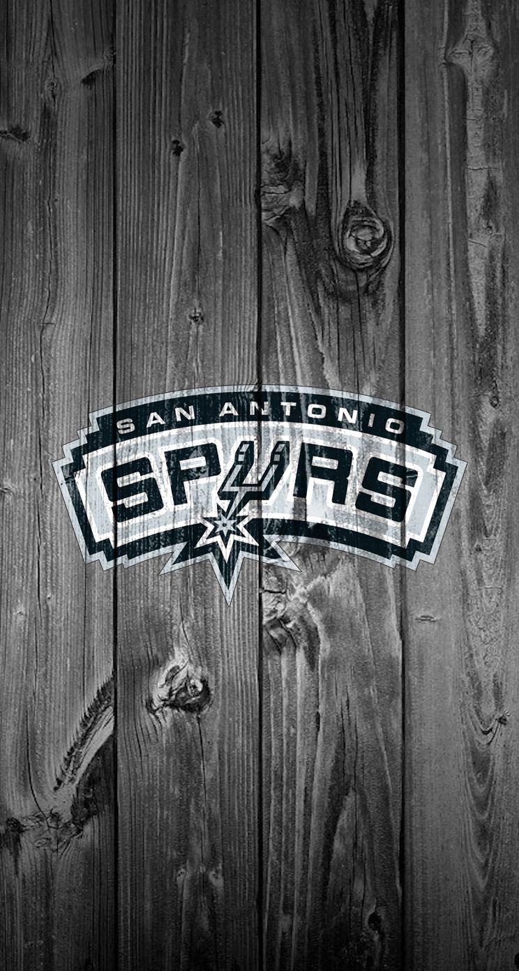 San Antonio Spurs Logo Live Android Wallpaper Basketball 1280 960