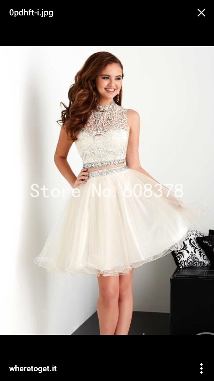 Pin by azucena glez on azucena pinterest homecoming prom and