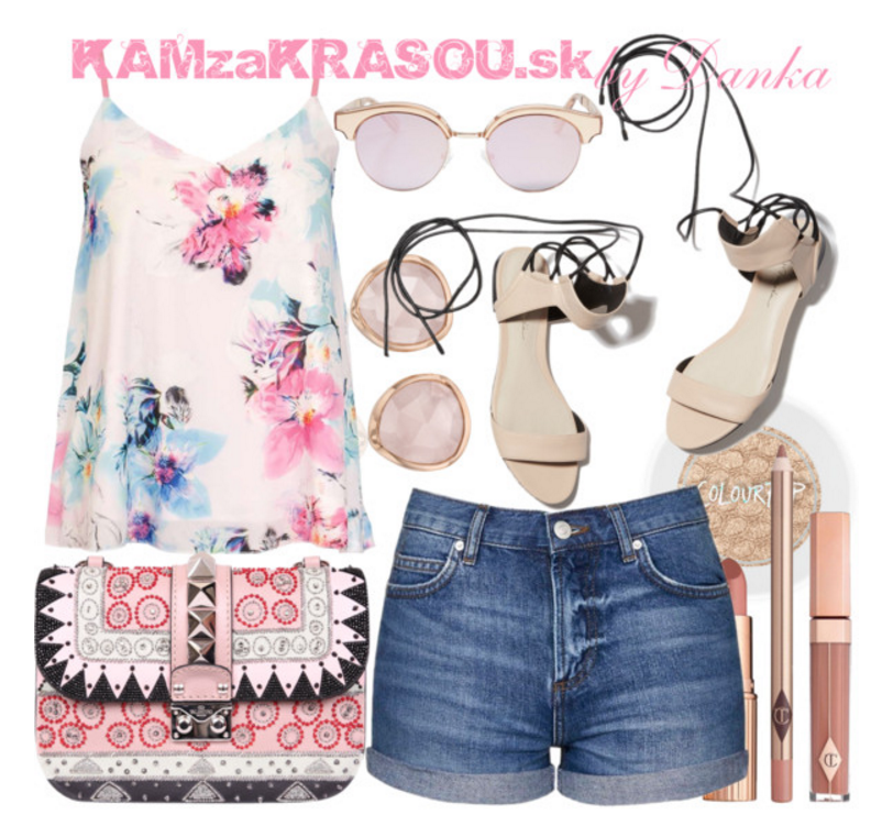 #kamzakrasou #sexi #love #jeans #clothes #dress #shoes #fashion #style #outfit #heels #bags #blouses #dress #dresses #dressup #trendy #tip #new #kiss #kisses