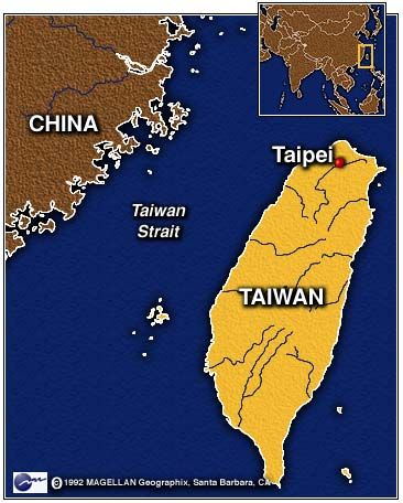 Born in Taiwan, not made there! Places Iu0027ve Lived Pinterest Taiwan - new taiwan world map images