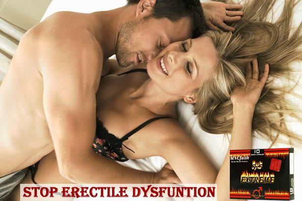 Premature ejaculation dating site #2