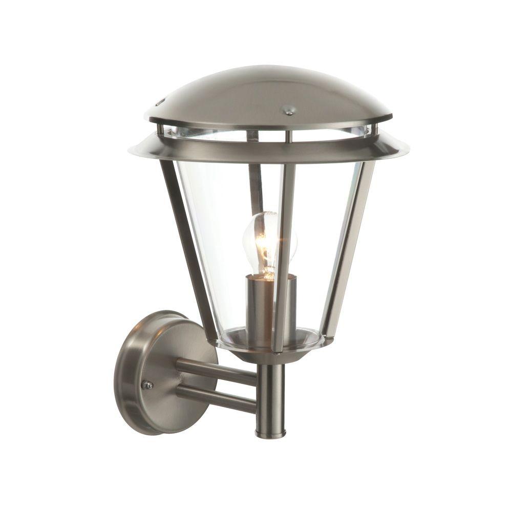 Pin On Outside Lighting