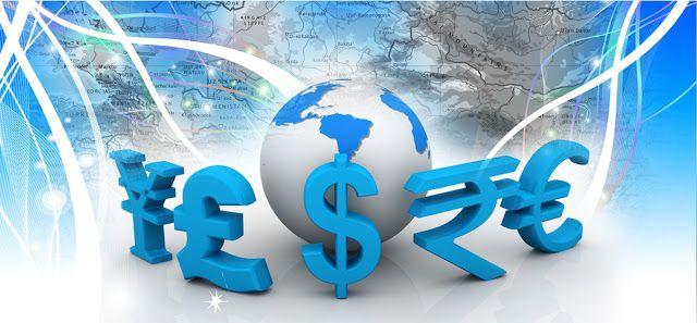 RoboForex em São Tomé e Principe: Análise de Fibonacci para EUR/USD e EUR/GBP em 29/...