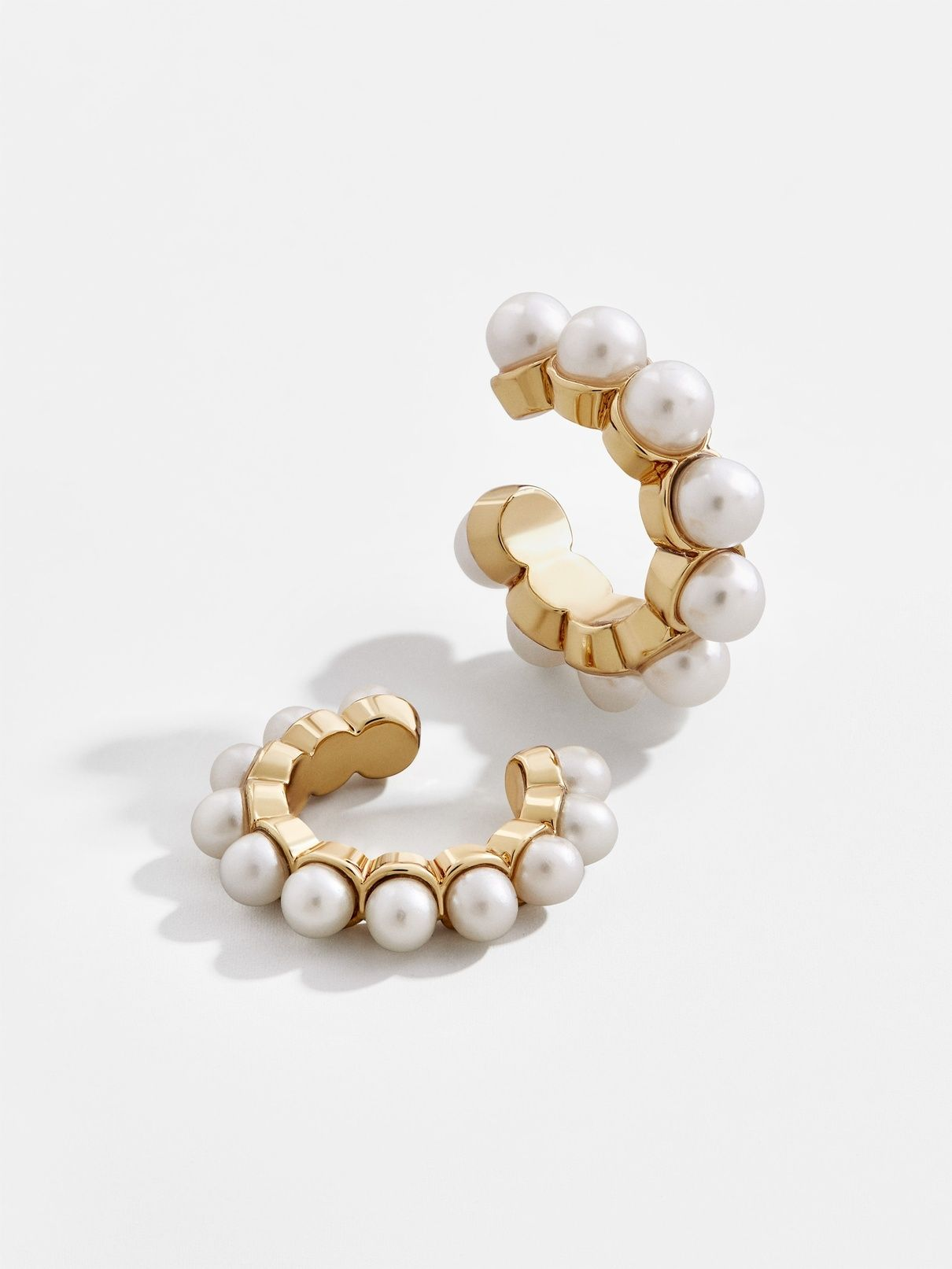 Cheap Bulk Cz Stud Earrings