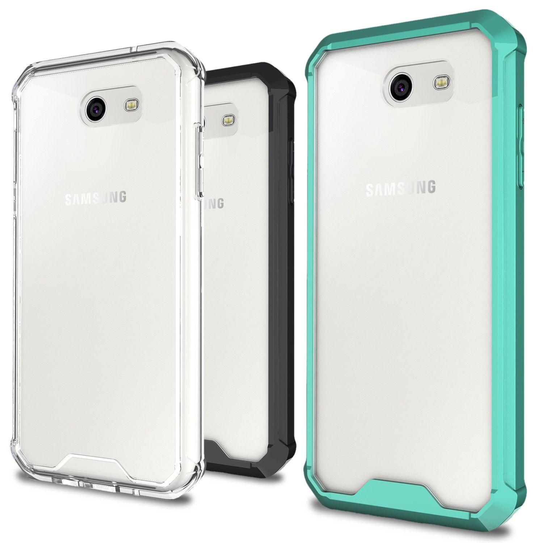 $9 99 - For Samsung Galaxy J3 Emerge / J3 Prime / J3 (2017