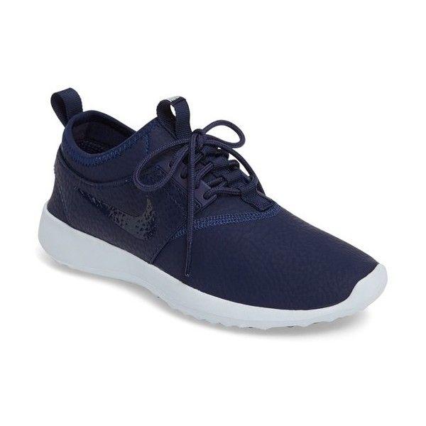 Womens sneakers, Nike juvenate
