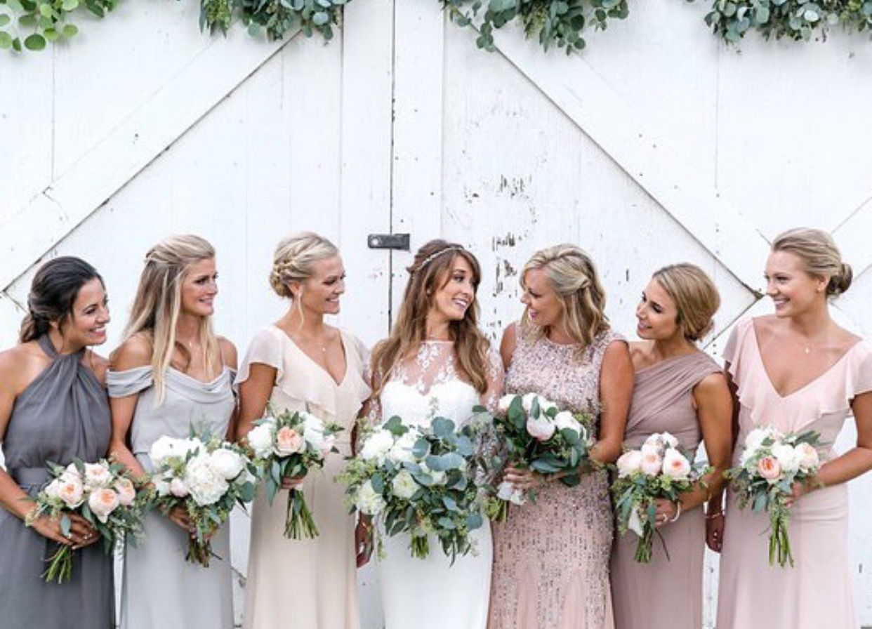 Pin by Cindy Wilson on Wedding Ideas | Pinterest | Bridal dresses ...