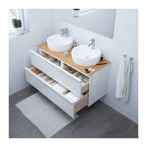 Miraculous Godmorgon Tolken Tornviken Cabinet Countertop 19 5 8 Download Free Architecture Designs Intelgarnamadebymaigaardcom