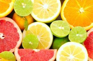 6 Immune Boosting Citrus Recipes For Winter