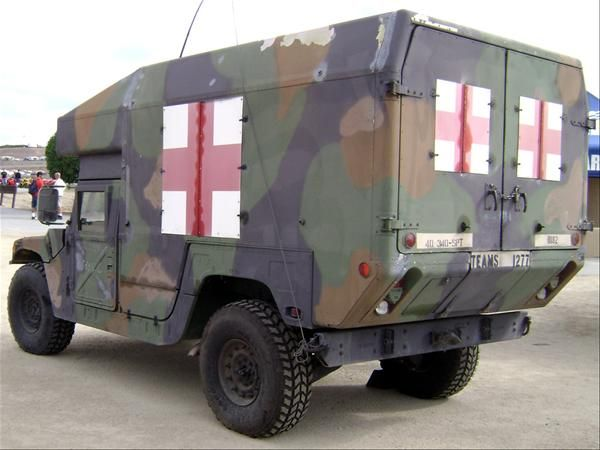 13 Hmmwv Ideas Overland Vehicles Hummer Expedition Vehicle