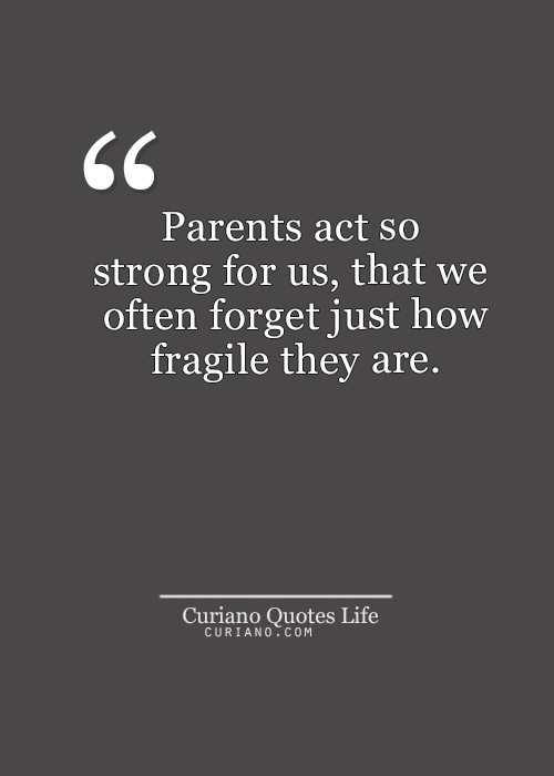 Looking For Quotes Life Quote Love Quotes Quotes About Relationships And Best Life Quote Love Parents Quotes Father Love Quotes Love Your Parents Quotes
