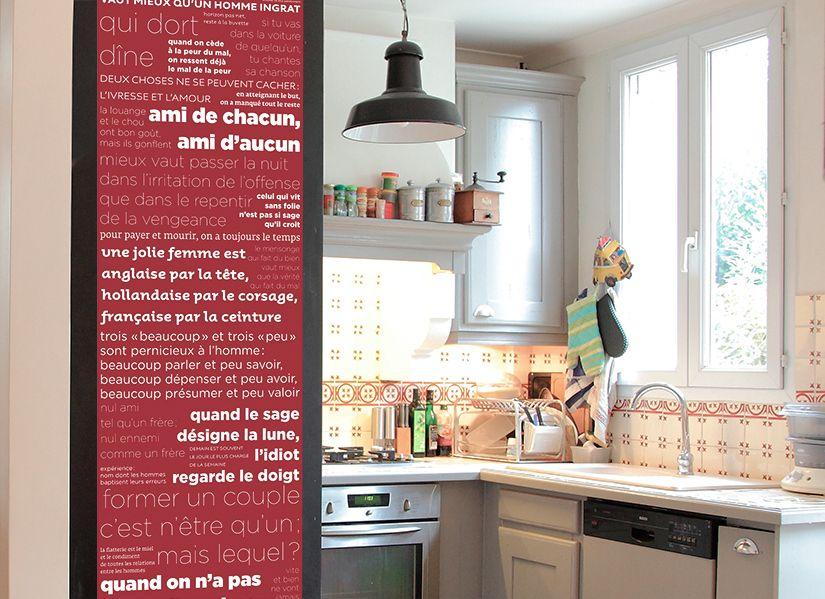 /decoration-murale-pour-cuisine/decoration-murale-pour-cuisine-27