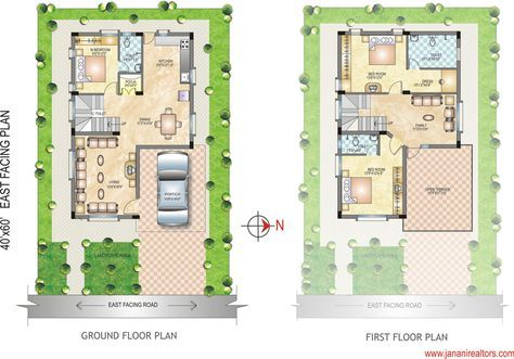 Pin By Sakthivel On House Plans In 2018 Pinterest House Plans