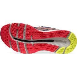 Photo of Asics Gel-Cumulus sapatos homens coloridos 47.0 Asics
