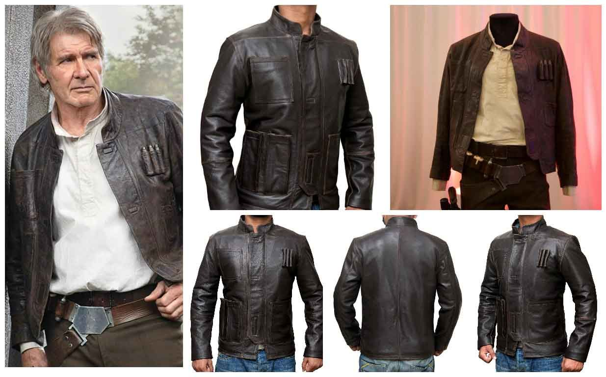 Star Wars Han Solo Costume Guide On Budget Hedford Blog Han Solo Costume Star Wars Han Solo Han Solo Jacket [ 768 x 1235 Pixel ]