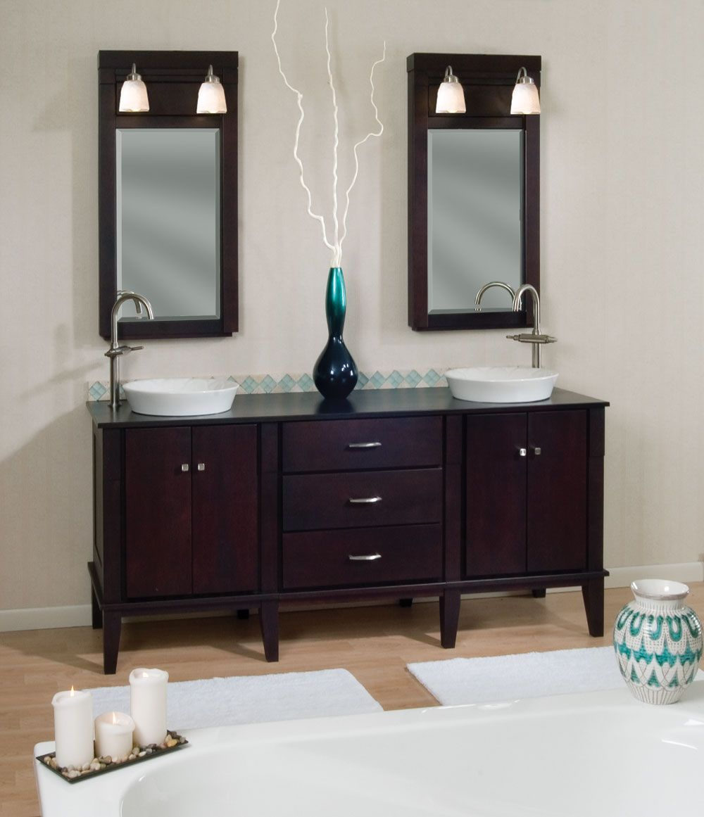Woodpro Cabinetry Monterey Collection
