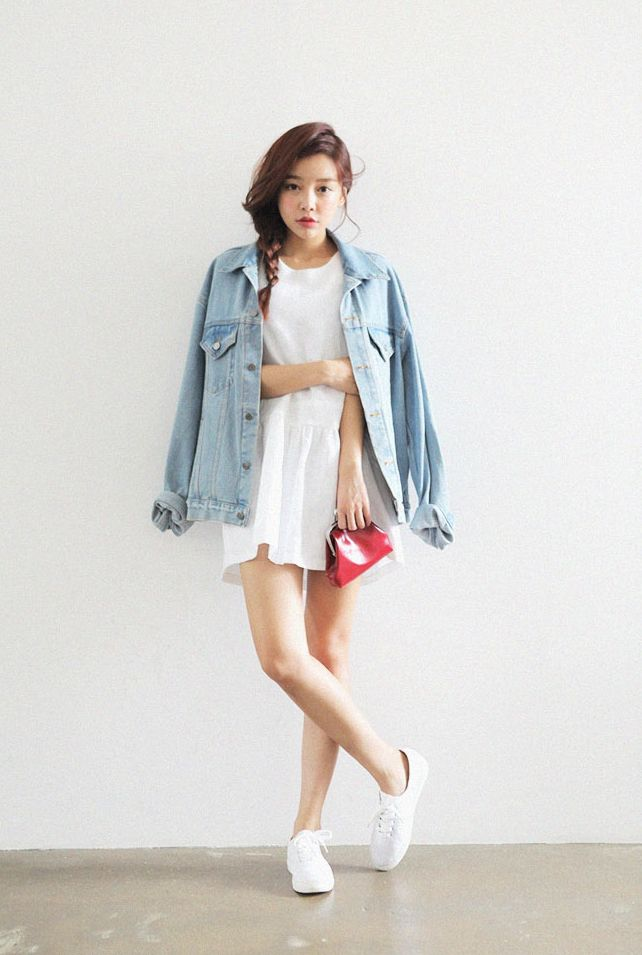 stylenanda korean fashion fashion amp beauty inspiration