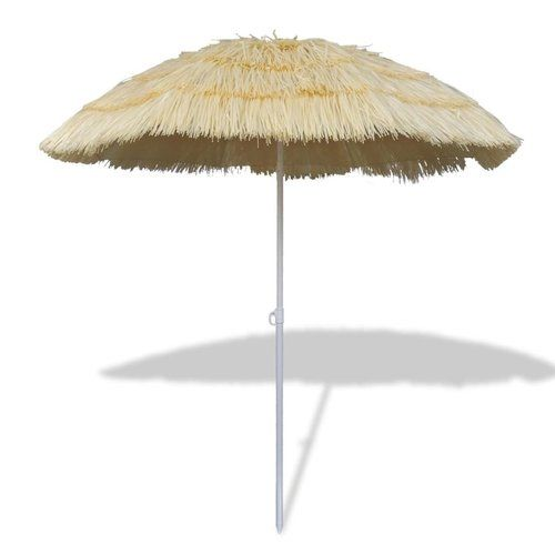 Lynton Garden Longwood 1 8m Beach Parasol Beach Umbrella Hawaii