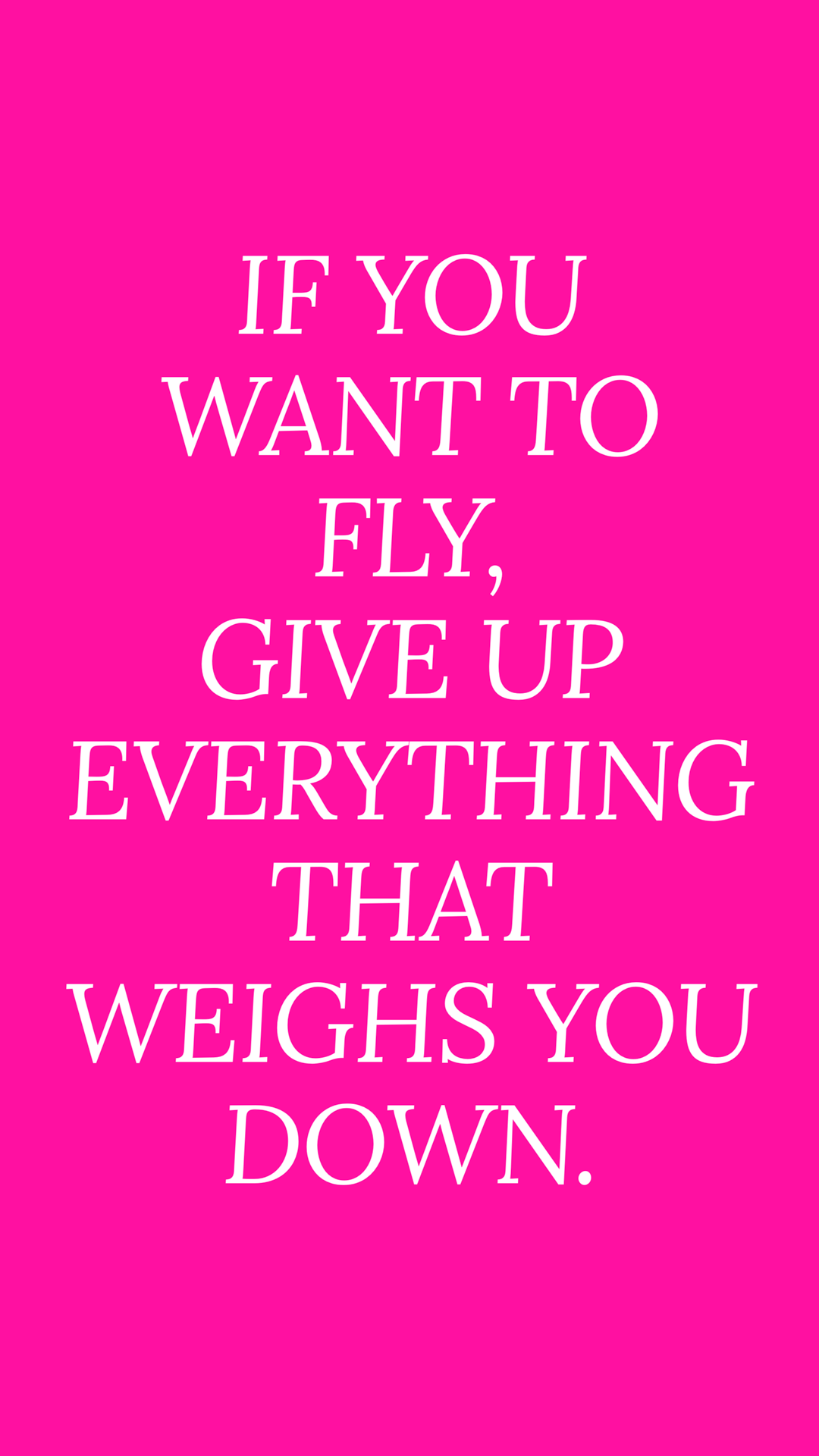 Inspirational Quotes Buddha Quotes Pink Quotes Iphone Wallpaper Pink Aesthetic Pink Quotes Inspirational Quotes Buddha Quotes Inspirational