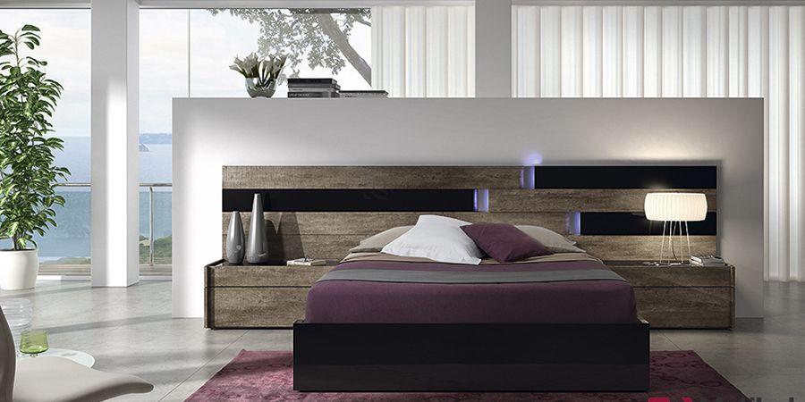 Dormitorios y armarios habitacion pinterest armario for Armarios habitacion