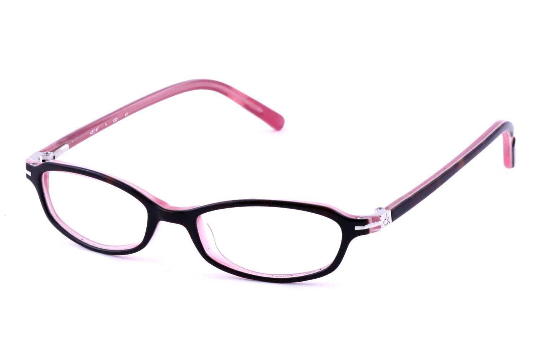 Frame glasses calvin klein - Calvin Klein Ck 5526 Prescription Eyeglasses Frames