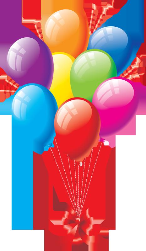 tons of great digital images for free scrapbooking digital rh pinterest com au  free printable balloon clip art
