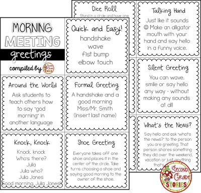 Morning meeting the greeting morning meetings pinterest httpsdrivegooglefiled0b2izemabvgmzc1ooglsmxhjofeviewuspsharing m4hsunfo