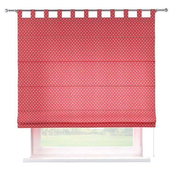 Plissee Dänisches Bettenlager : verdunkelungsrollo fenster innen matchline plissee rollo ~ Watch28wear.com Haus und Dekorationen