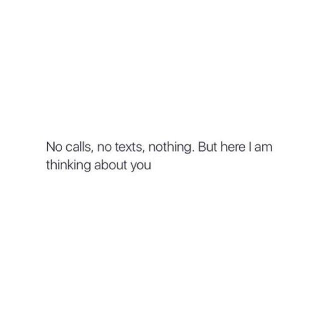 Instagram post by @sadquotepage • Feb 4, 2018 at 4:11pm UTC