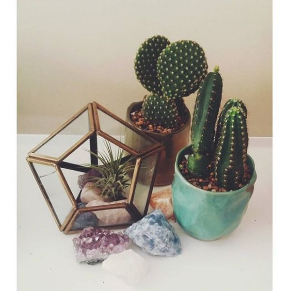 Uoonyou Urban Outfitters Decorate Pinterest Urban