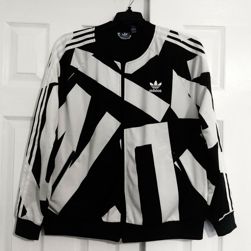 2ebe1545d79 adidas Bold Age SST Track Jacket #fashion #clothing #shoes #accessories  #womensclothing #activewear (ebay link)