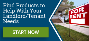55 Rental Renters Resources Ideas In 2021 Property Management Renter Rocklin