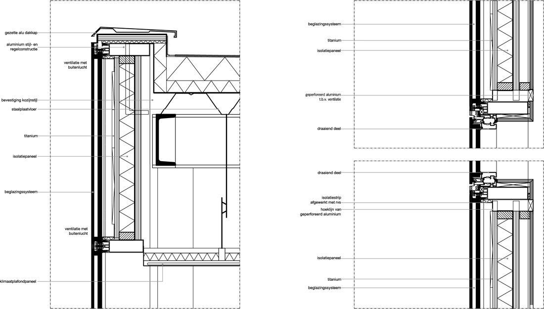 Kinderstad Sponge Architects Rupali Gupta IOU Architecture