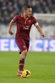 Situs Resmi Bandar BolaSitus Resmi Bandar Bola – Francesco Totti yakin AS Roma bisa merebut posisi Juventus yang sekarang ini tengah berada di puncak klasemen Serie A.