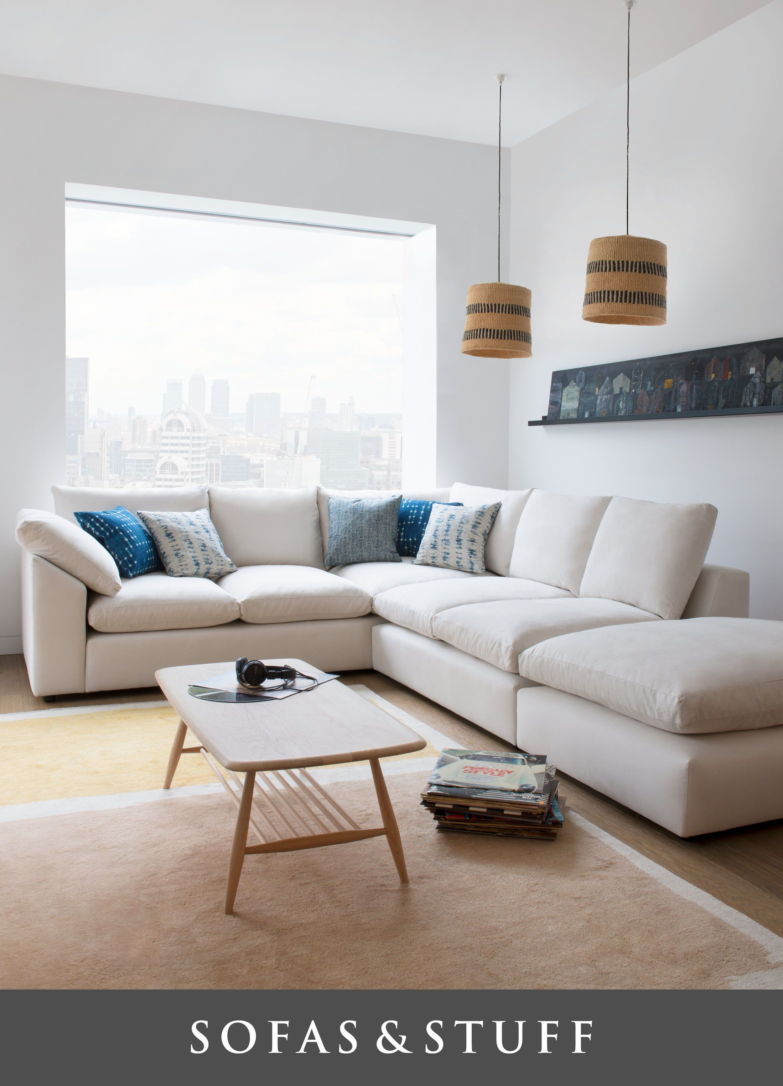 Contemporary Sofas Well Here S The Inside Scoop On What We Deem To Be A Contemporary Sofa With Hints And Tips On H Corner Sofa Sofa Handmade Sofa Inspiration