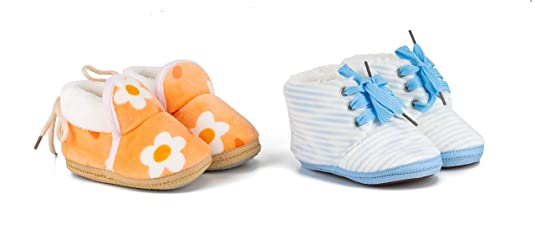 Pin On Essentials For Newborn And Toddlers