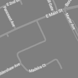 Mattiacci Law, LLC of Moorestown, New Jersey - official website | CamdenNJDirect.info