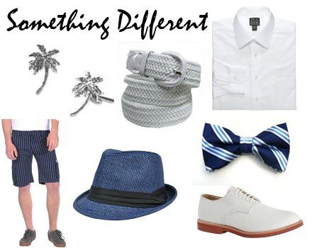 5 Ideas For Smart Casual Beach Wedding Attire Men Great If You Are Having A Relaxed But Still And Want To Look Stylish