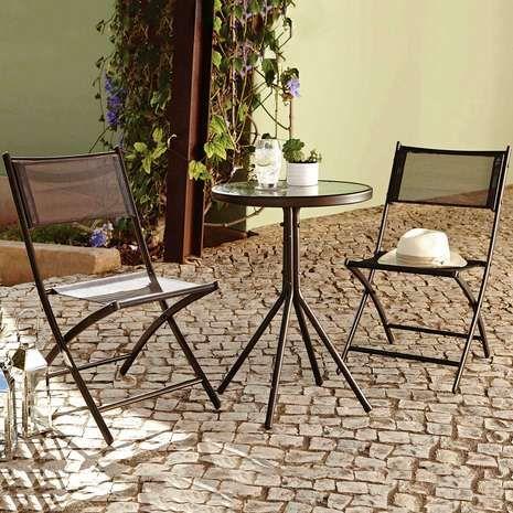 Harts Trading Garden Furniture