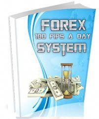 Whats drive forex market