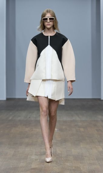 """Hell yeah. ALTEWAISAOME 