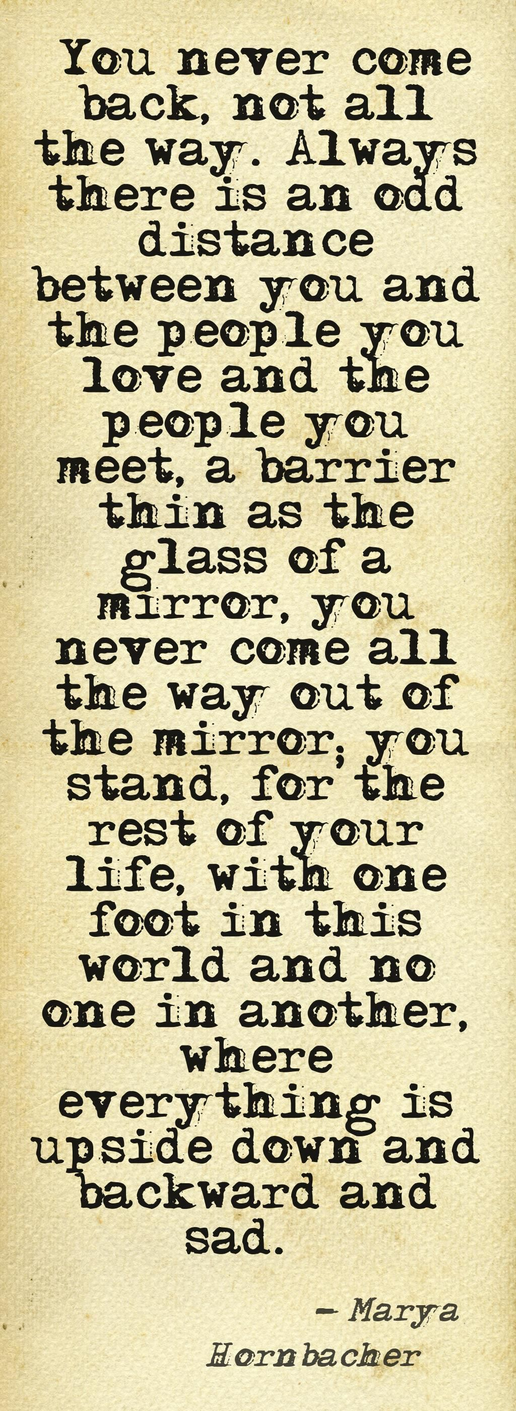 Pin By Anne Michele Oliver On Quote