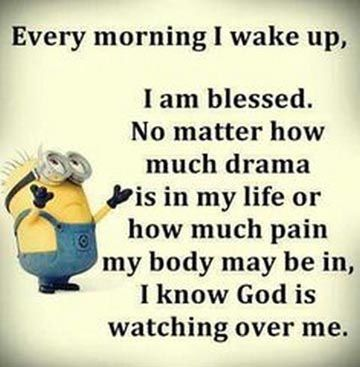 Explore Cute Minion Quotes Sayings And More