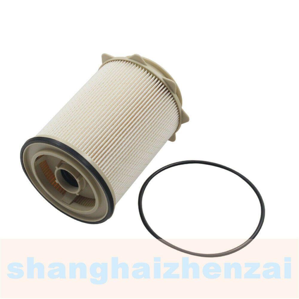 hight resolution of  sponsored ebay fuel filter for 10 17 dodge ram 2500 3500